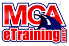MCA Professional Training For MCA Sales Associates